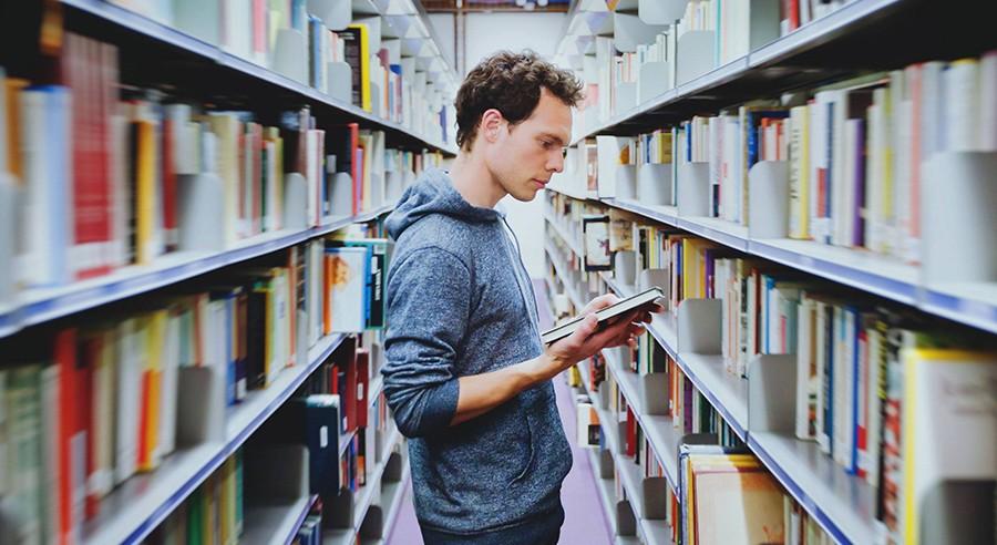 Ценится ли в россии европейское образование английский онлайн аудио обучение бесплатно