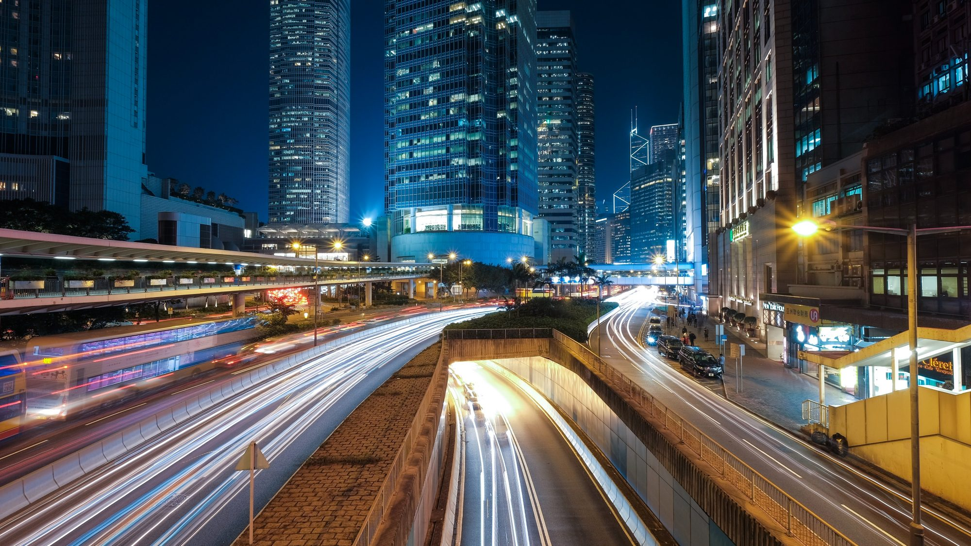 Будьте внимательны на дорогах Китая