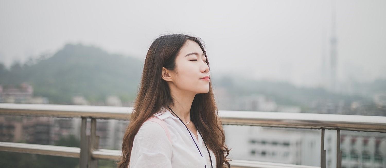 Бакалавриат в Китае