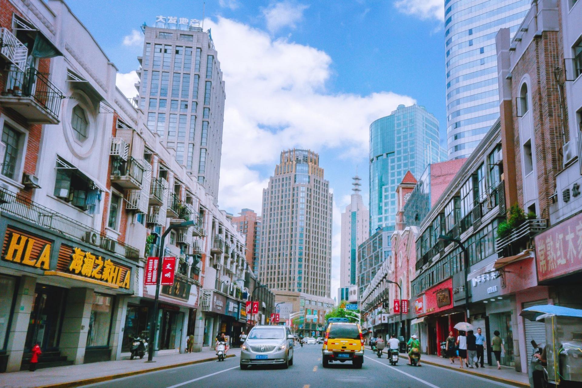 Изучение языка перед отъездом в Китай: за и против