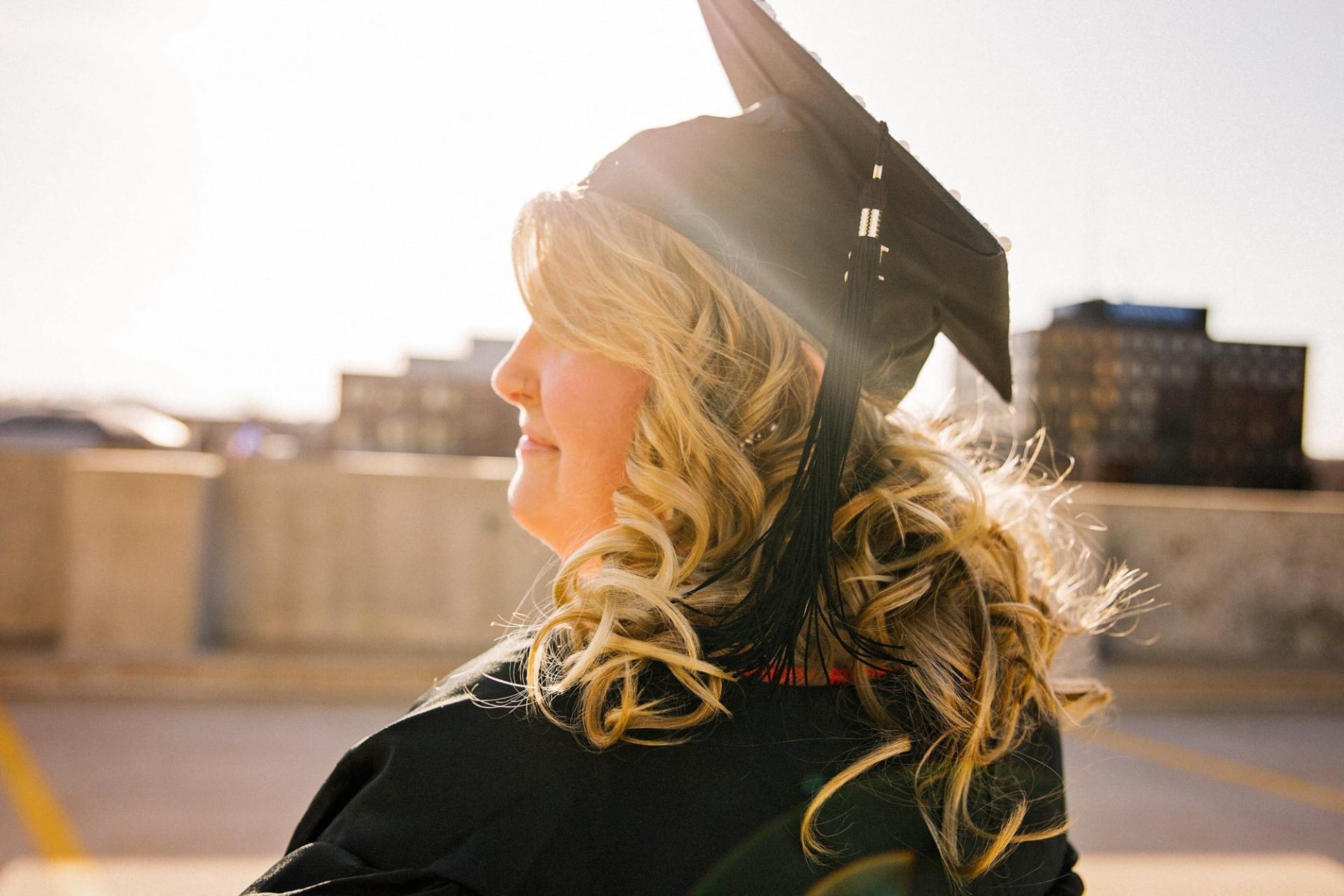 Куда можно пойти работать с китайским дипломом?