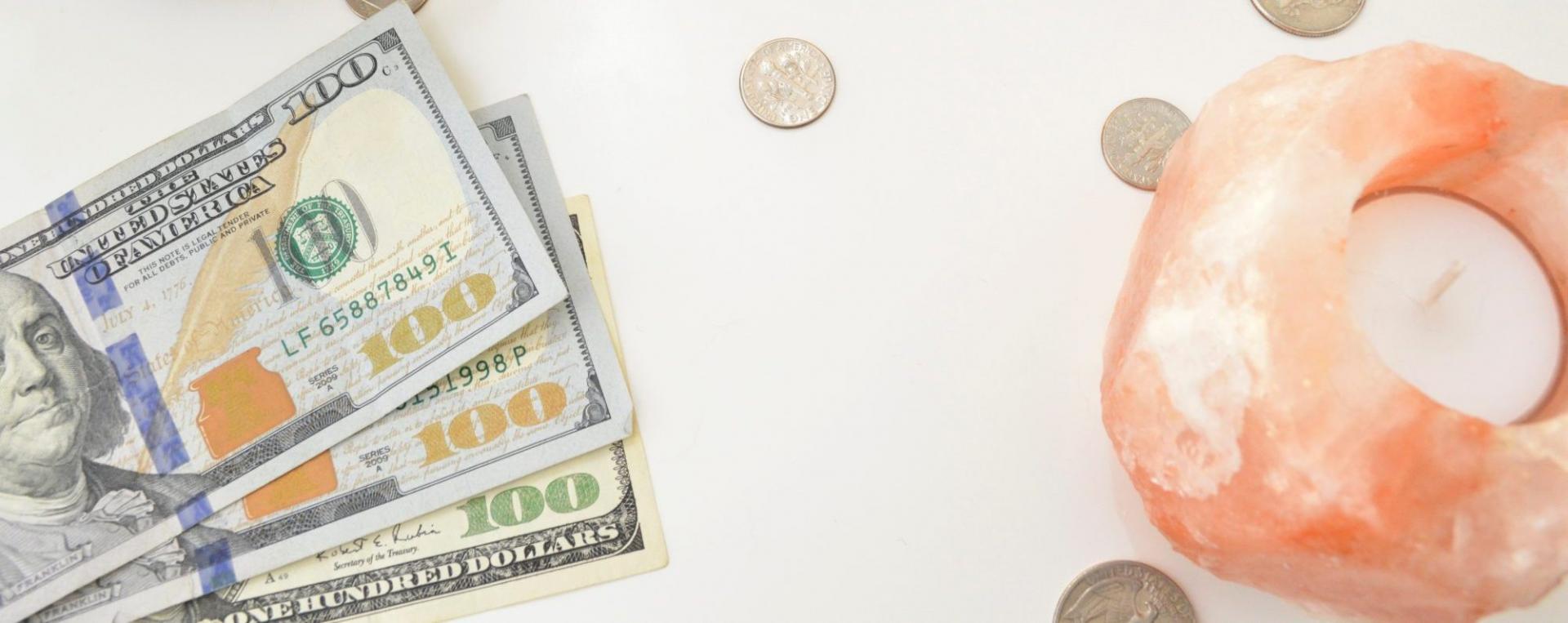 Сколько нужно денег на проживание в Китае студенту?