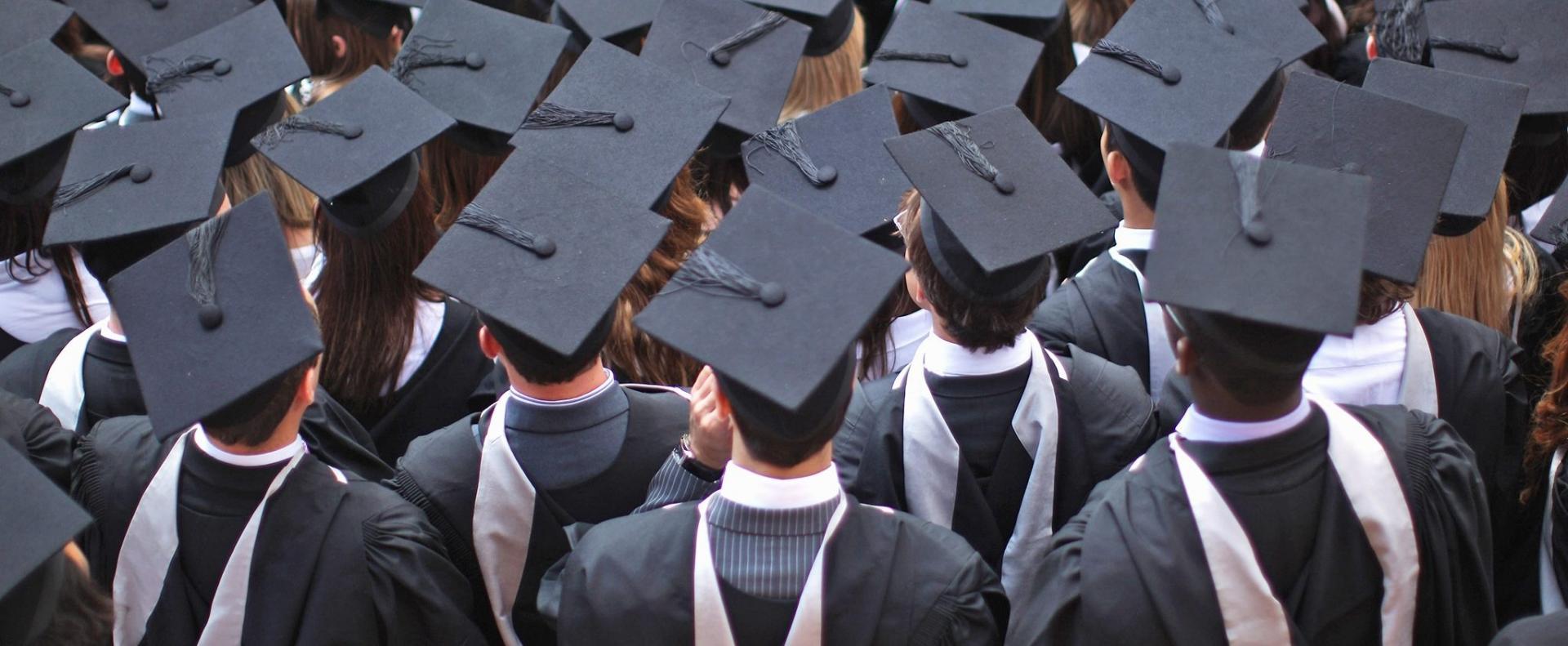 Стоимость обучения в иностранных вузах