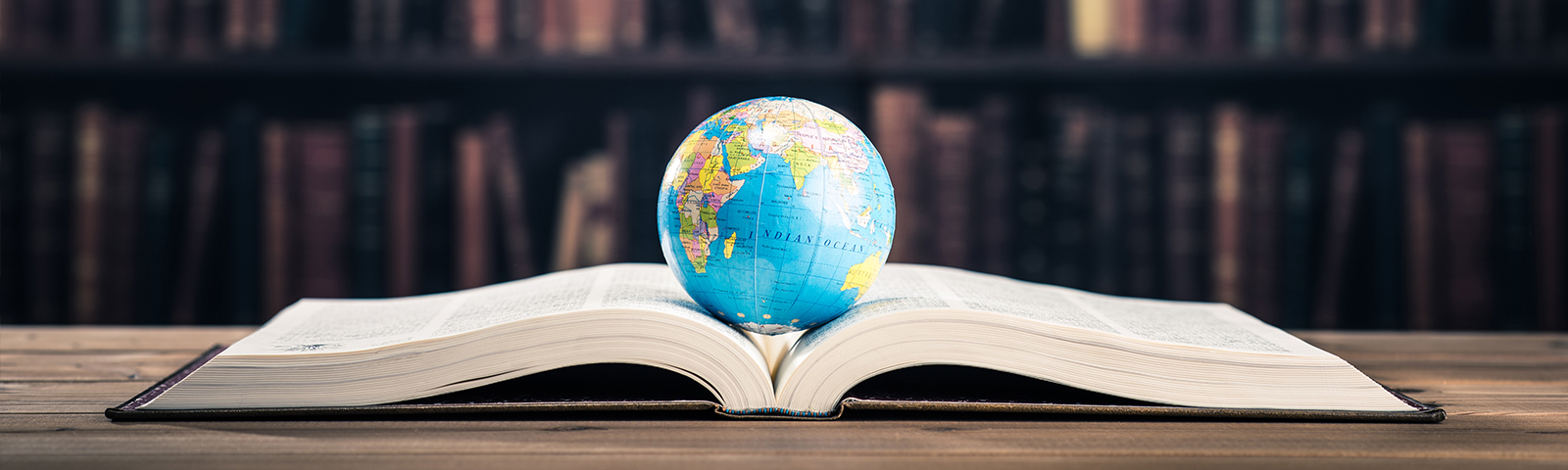 Сравнение образования в Европе и Китае
